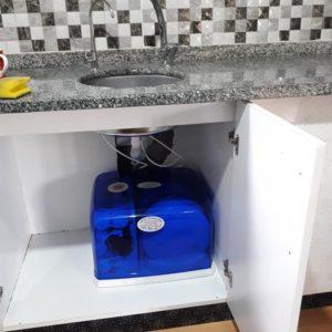 Su Arıtma (3)