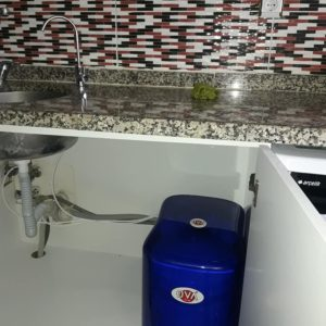 Su Arıtma (8)